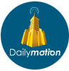 Agence Strasbourg Immobilière (Robertsau) Dailymotion
